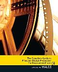 Complete Guide To Film and Video Production (2ND 12 Edition) Cover