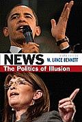 News : Politics of Illusion (9TH 12 Edition)