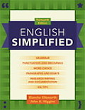 English Simplified (13TH 13 Edition)