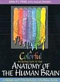 Colorful Introduction To The Anatomy Of The 1st Edition