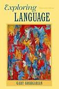 Exploring Language Cover