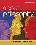 About Philosophy Plus Myphilosophylab With Etext