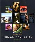 Human Sexuality (3RD 12 - Old Edition)