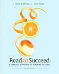 Read To Succeed (2ND 13 Edition)