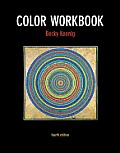 Color Workbook 4th Edition