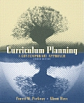 Curriculum Planning 7TH Edition
