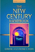 New Century Handbook Brief Edition