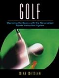 Golf (01 Edition)