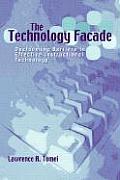 Technology Facade Overcoming Barriers