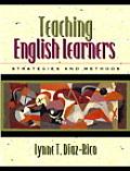 Teaching English Learners Strategies & M