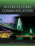 Principles of Intercultural Communication (05 Edition)