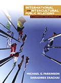 International & Intercultural Public Relations A Campaign Case Approach