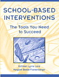 School Based Interventions The Tools You Need to Succeed
