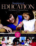 Foundations Of Education 4th Edition