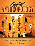 Applied Anthropology : Career and Career / With Booklet (03 Edition)