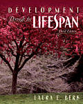 Development Through The Lifespan 3rd Edition