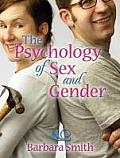 Psychology of Sex and Gender (07 Edition)