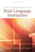 Foundations Of Dual Language Instruc 4th Edition
