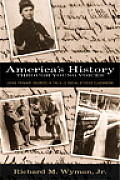America's History Through Young...