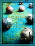 Global Problems & The Culture Of Capit