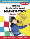 Teaching Student Centered...