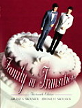 Family in Transition Cover