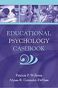Educational Psychology Casebook