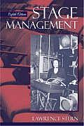 Stage Management 8th Edition
