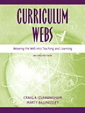 Curriculum Webs Weaving the Web Into Teaching & Learning