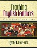 Teaching English Learners Methods & St