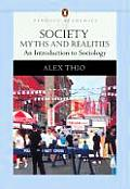 Society : Myths and Realities (07 Edition)