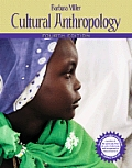 Cultural Anthropology (Myanthrolab)