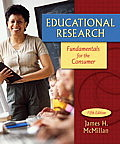 Educational Research Fundamentals for the Consumer