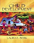 Child Development with Other