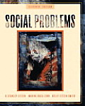 Social Problems (11TH 09 - Old Edition)