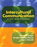 Intercultural Communication : With Readings (579469) (07 Edition)