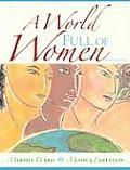 World Full Of Women 5th edition