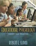 Educational Psychology 9th Edition