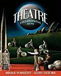 Theatre Collaborative Acts