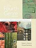 Fourth Genre Contemporary Writers Of On Creative Nonfiction
