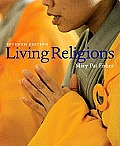 Living Religions Value Package (Includes Common Religious Terms)