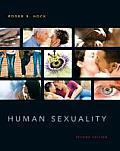 Human Sexuality (Mypsychkit)