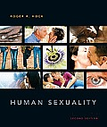 Human Sexuality (2ND 10 - Old Edition)
