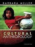 Cultural Anthropology (5TH 09 - Old Edition)
