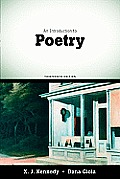 Introduction To Poetry (13TH 10 Edition)
