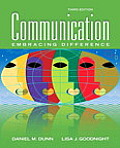 Communication (3RD 11 - Old Edition)