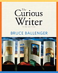 Curious Writer (Cloth) (3RD 11 - Old Edition)