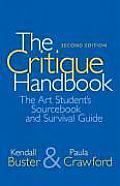 Critique Handbook