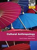 Cultural Anthropology. Carol R. Ember, Melvin R. Ember