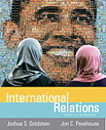 International Relations, Brief '09-10 Update (5TH 10 - Old Edition)